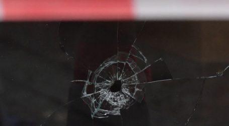 Njemačka policija objavila detalje pucnjave u Berlinu, povezana je s organiziranim kriminalom