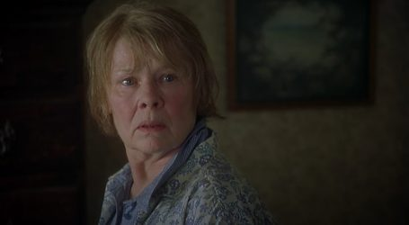 Judi Dench pozvala na potpisivanje peticije za istraživanje demencije