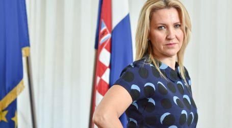 """Novaković: """"Korupcija pojede 13 posto BDP-a"""""""