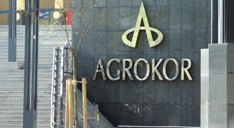 Potvrđeno sedam od 13 optužnica za prikriveno financiranje Agrokora