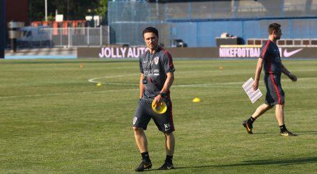 EKSKLUZIVNO: ROBERT KOVAČ: 'Suci ne štede Juventus u drugoj ligi'