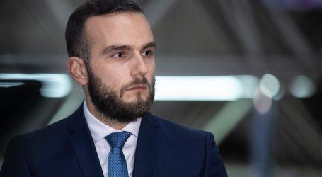 """Aladrović: """"Zatvaranje trgovačkih centara nije opcija"""""""