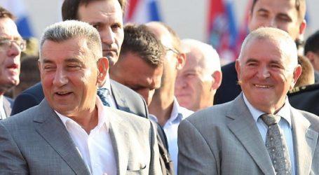 IN MEMORIAM: Čovjek koji je razotkrio zavjeru protiv Blaškića i Gotovine, intervju Željka Bagića Nacionalu od 3. kolovoza 2004.