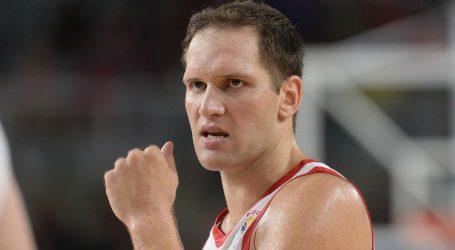 NBA: Bogdanović predvodio Utah u pobjedi nad Phoenixom