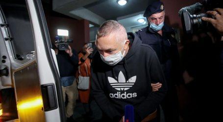 Dragan Kovačević izlazi na slobodu, N1 objavio da je Barišić podnio ostavku na mjesto gradonačelnika Velike Gorice