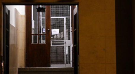 Šestogodišnjaka u Zagrebu prikliještio lift star 90 godina, posljednji servis obavljen je prije mjesec dana