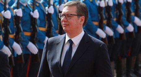 Srpski zdravstveni sustav pred raspadom, a Aleksandar Vučić govori o herojima i junacima