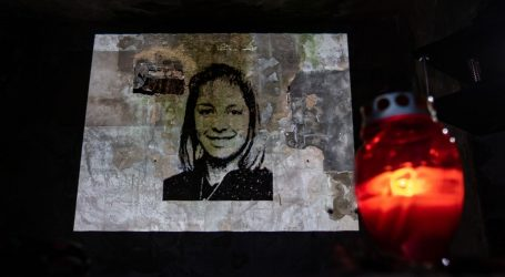 Komemoracija: Od ubojstva obitelji Zec prošlo je 29 godina