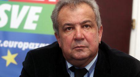 """Ivaniš: """"Peović želi uništiti privatno vlasništvo"""""""