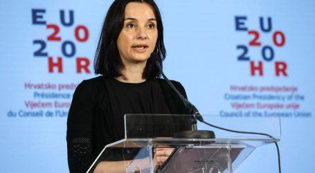 Ministarstvo poljoprivrede zatražilo od Europske komisije nastavak mjera pomoći poljoprivrednicima