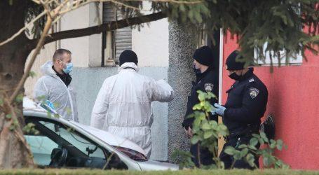Uhićen osumnjičenik za ubojstvo 55-godišnjakinje u Osijeku