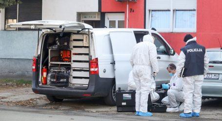 U kući u Osijeku nađena mrtva žena, istraga u tijeku