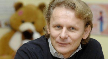 INTERVIEW: Ivan Đikić – Hrvat na tragu pametnog lijeka za rak