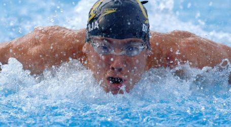 SPLITSKI SPORTSKI FENOMEN: Grad koji omalovažava sportske šampione