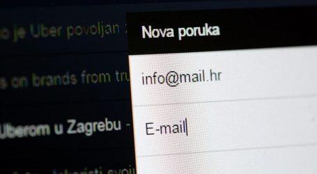 Ministarstvo obrazovanja upozorilo škole zbog širenja lažnog e-maila
