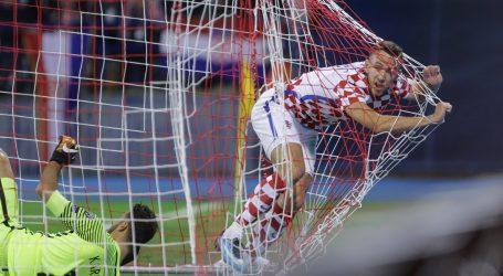 FIFA otkazala SP do 17 i do 20 godina