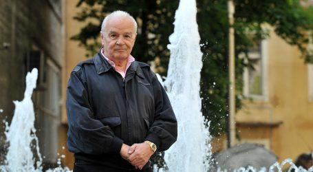 SUAD RIZVANBEGOVIĆ O TUĐMANU: 'Prijatelj Franjo bio je vizionar'