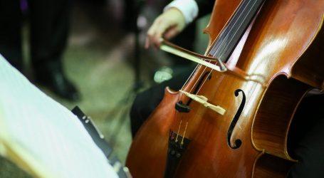 """Orkestar s glazbenicima iz svih država snimio pjesmu """"Together is Beautiful"""""""