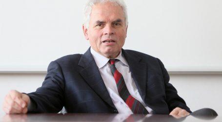 RIJEČKI OTAC ZERP-a: 'ZERP je hrvatska obveza prema UN-u'