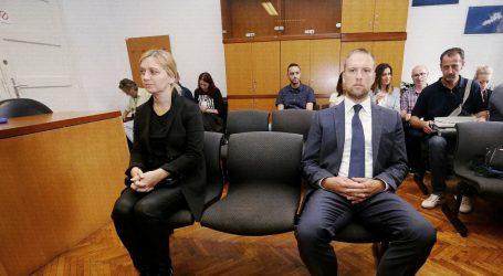 Afera dnevnice: Saucha nepravomoćno osuđen na 3 godine zatvora, Zeljko na 4 i pol. Moraju vratiti 590 tisuća kuna