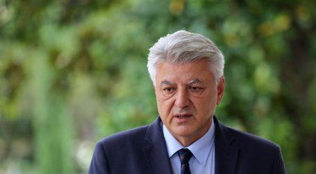 Usvojen proračun Primorsko-goranske županije za 2021. od 1,3 milijarde kuna