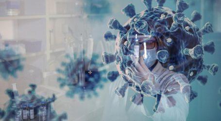 Ruski znanstvenik koji je radio na cjepivu protiv korone pronađen mrtav, stradao je u vrlo čudnim okolnostima