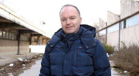 Izbori u HDZ-u označili kraj političke karijere gradonačelnika Trilja