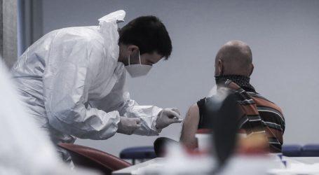"""Trideset znanstvenika i liječnika u otvorenom pismu: """"Bez cijepljenja, ova pandemija neće nestati, već će uzrokovati dodatne ljudske i ekonomske gubitke"""""""