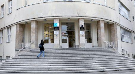 Istraživanje u Zagrebu: Škole nisu žarišta prijenosa koronavirusa