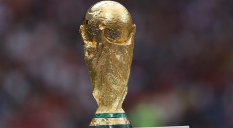 Vatreni saznali suparnike u kvalifikacijama za Svjetsko prvenstvo u Kataru