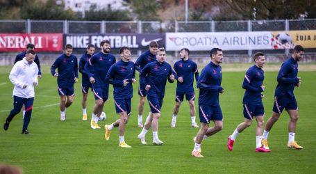FIFA: Hrvatska godinu završava na 11.mjestu, Belgija treću godinu zaredom prva