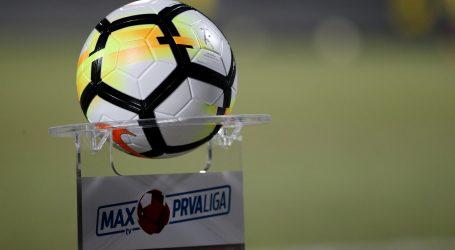 Premier liga odobrila financijsku pomoć engleskim niželigašima