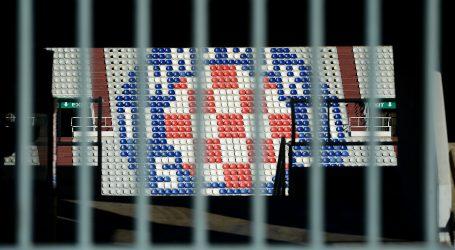 HT PRVA LIGA: Hajduk – Gorica, početne postave