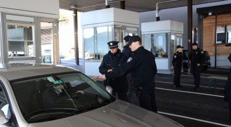 Talijane očekuju stroža ograničenja putovanja za vrijeme blagdana