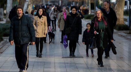 HNS BiH: Više stotina Bošnjaka fiktivno prijavljeno na izbore u zapadnom Mostaru