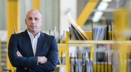 Čelnici Hrvatske pošte oštetili su tvrtku preplativši paketomate za najmanje deset milijuna eura