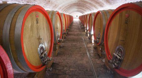 TRŽIŠTE VINA: Kraj vinarskih ekstraprofita