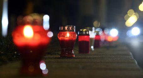 Teroristički napad u Siriji, ubijeno 28 ljudi