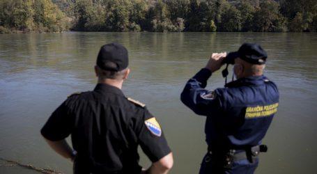 Vulin demantirao da Srbija namjerno prebacuje ilegalne migrante u BiH