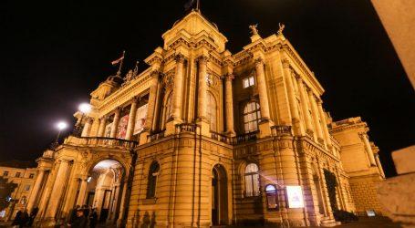 Sindikalni povjerenici HNK u Zagrebu zgroženi izjavom ministrice kulture