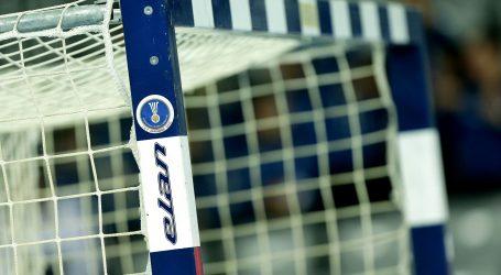 Europska liga: Uvjerljiv poraz Nexea