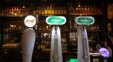 Irska vraća restriktivne mjere