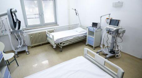 U BiH 1185 novozaraženih i 46 umrlih od koronavirusa