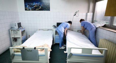 U BiH 52 umrlih, 216 novozaraženih