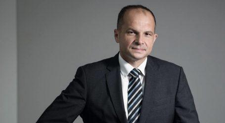 """Hajdaš Dončić: """"Jedini ispravni put je zajednička lista i zajednički kandidat za gradonačelnika"""""""
