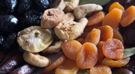STRATEGIJA IZVOZA NA ISTOK: Halal hranom u pohodu na bogata arapska tržišta