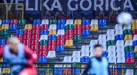 HT PRVA LIGA: Gorica – Osijek, početne postave