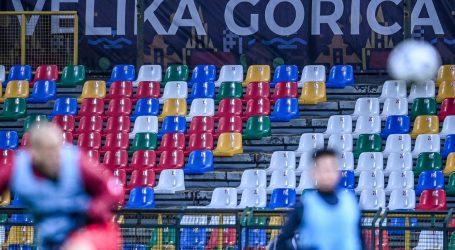 HT PRVA LIGA: Gorica – Slaven Belupo, početne postave