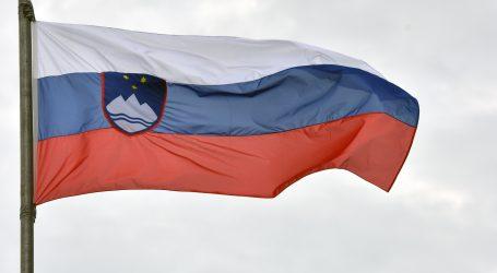 U Sloveniji potvrđeno 365 novih slučajeva, 28 preminulih