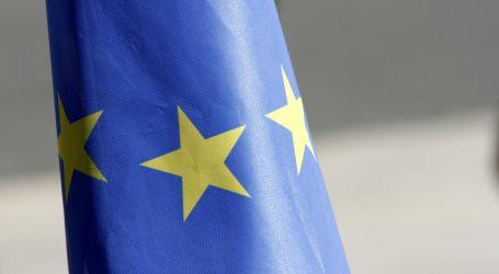 U Europi više od pola milijuna žrtava koronavirusa